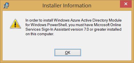 Blog axiom it - Installer console active directory windows 7 ...
