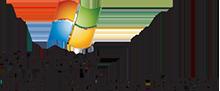 Microsoft-Windows-Small-Business-Server (1)