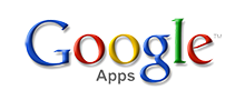 google-apps (1)