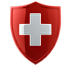 medical-shield