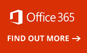 office-365-cta