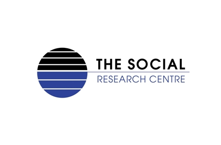 social-research-centre