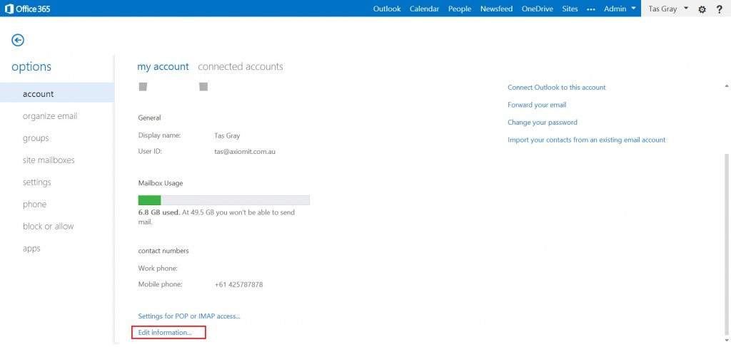office-365-account-settings-2