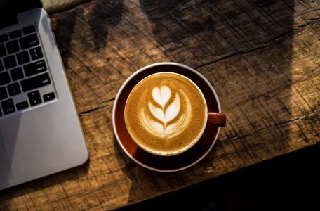Why purchasing Office 365 is like buying coffee